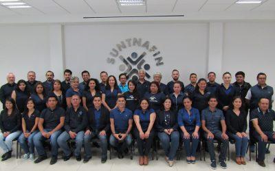 LX Consejo Nacional de Representantes, Ciudad de México