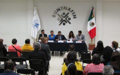 XXXIX Asamblea General Extraordinaria
